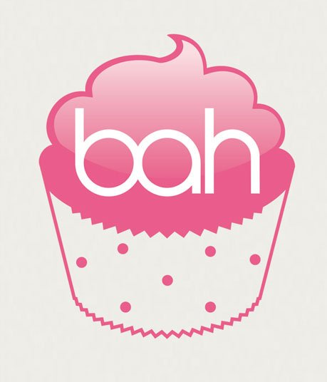 boombang design bah ideas logo 1