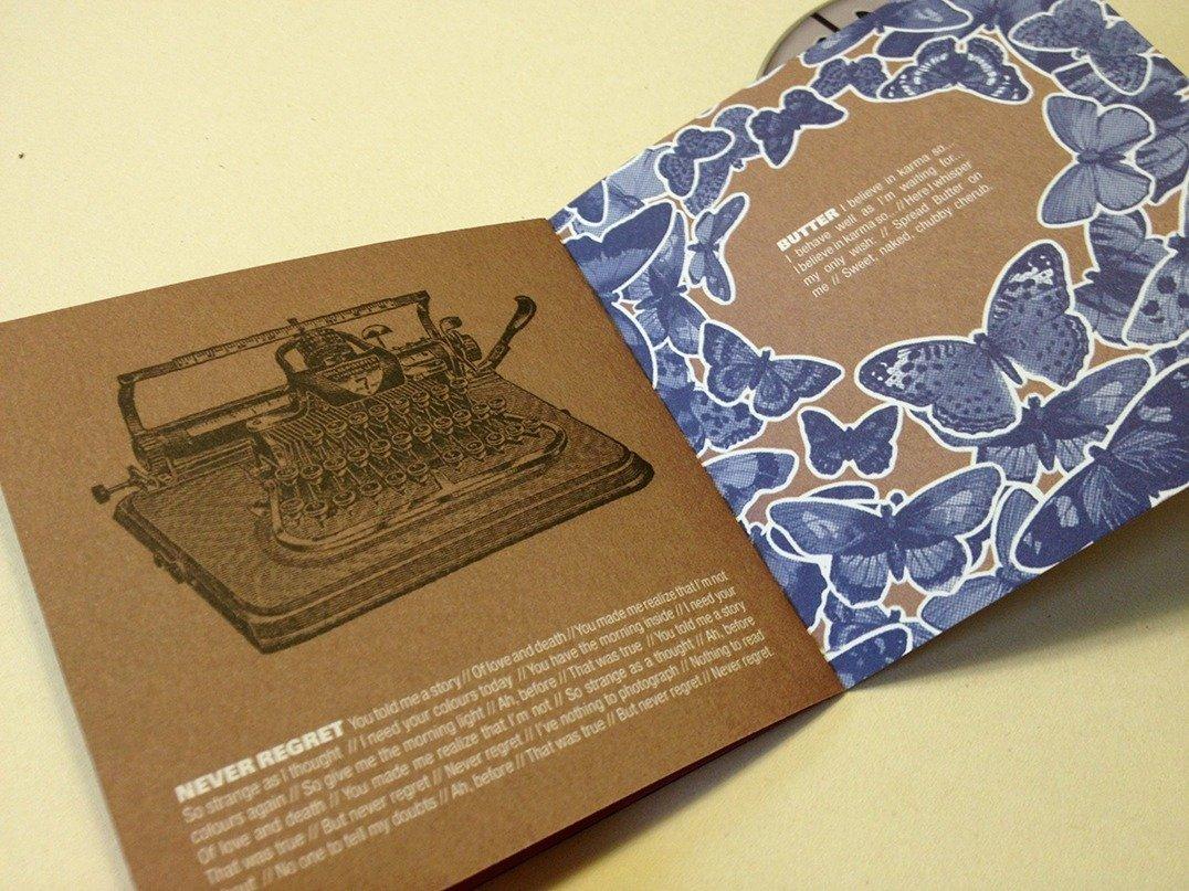 boombangdesign packaging mauve