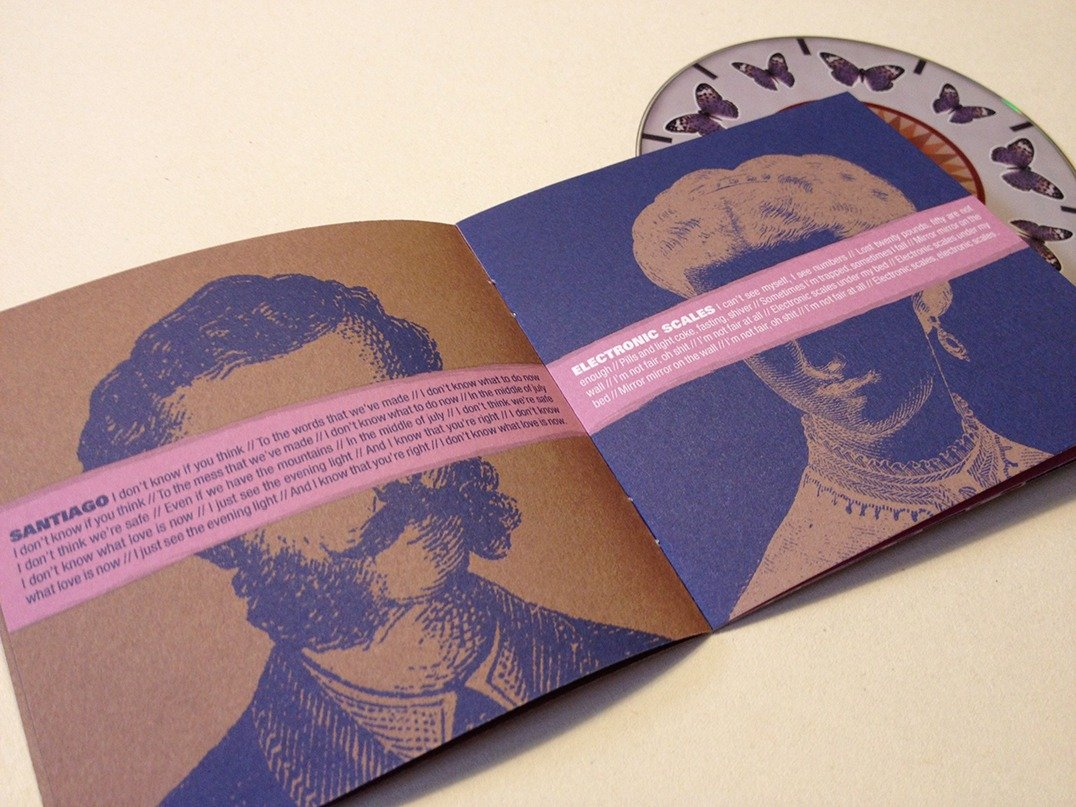 boombangdesign packaging mauve.jpg