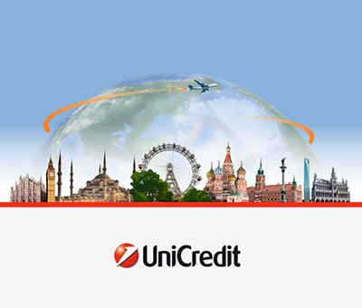 BOOMBANG DESIGN unicredit COVER