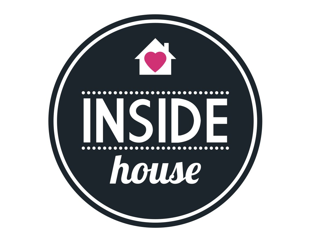 Inside House logo