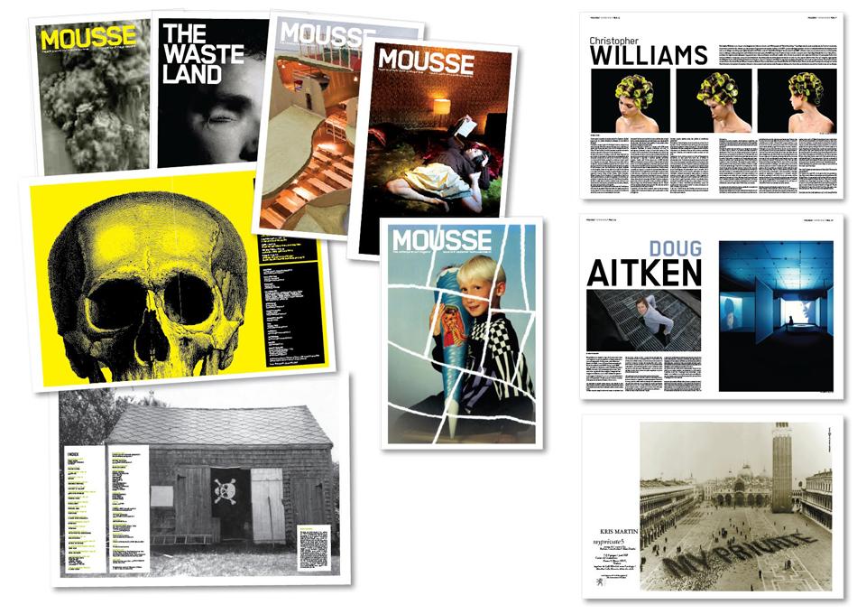 boombang design mousse magazine 4