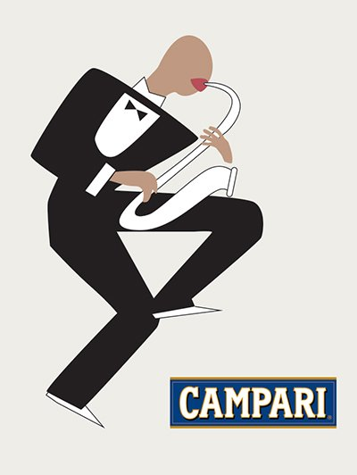 boombang design campari cover
