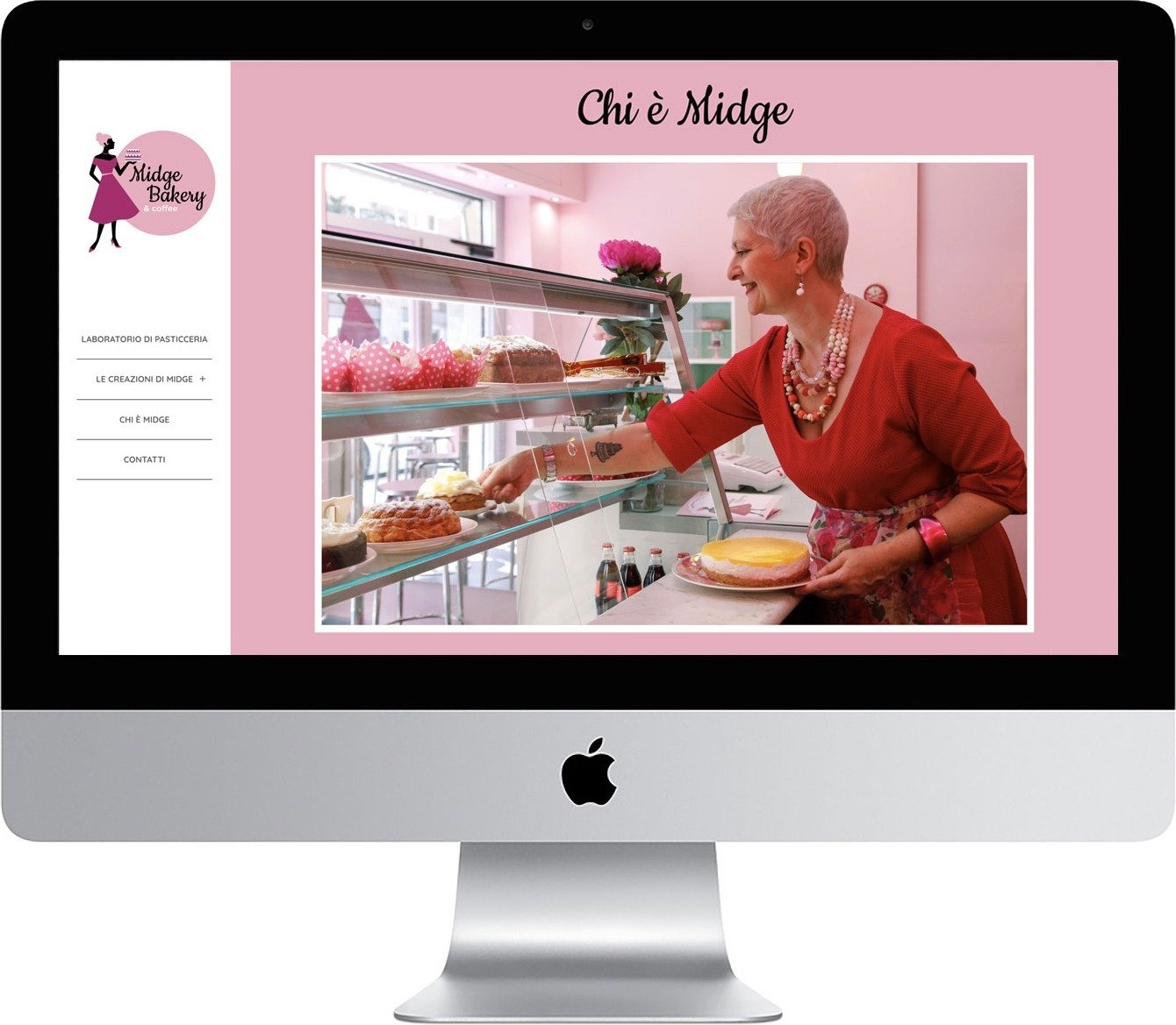 boombng design midge bakery websiyte 1 1